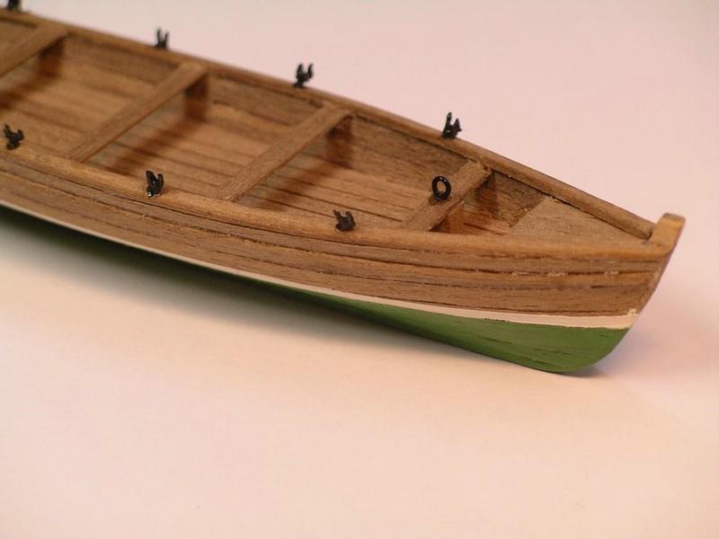 holz amerigo vespucci ital segelschulschiff bauberichte das wettringer modellbauforum. Black Bedroom Furniture Sets. Home Design Ideas